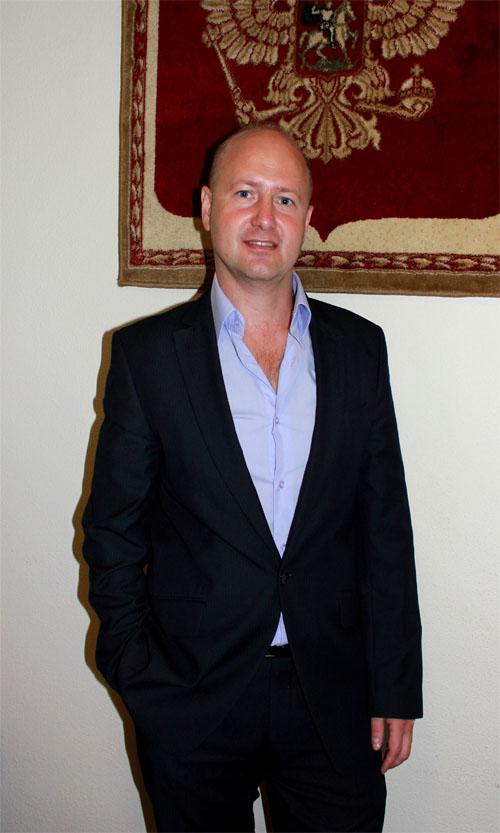 адвокат бондаренко
